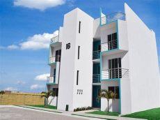 casas palenque poza rica viviendas en veracruz y boca r 237 o desde 469 000 provincia de veracruz inmuebles24