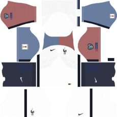 france kit 201819 dls 2018 world cup kits logo url league soccer dlscenter