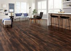 coreluxe engineered vinyl plank flooring installation coreluxe 5mm bourbon barrel oak evp lumber liquidators flooring co
