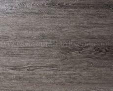 prime waterproof flooring price prime graphite oak waterproof flooring chfwpc gra hardwood flooring laminate floors floor