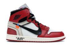 off white x air jordan 1 price 1 retro high white chicago aa3834 101