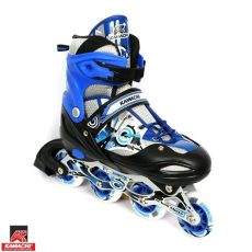 top 9 best inline skates in india 2020 i m sunil singh - Lxt Inline Skates Price In India