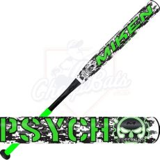 miken psycho supermax 2017 2017 miken psycho slowpitch softball bat usssa supermax sykdte