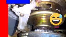 mi lavadora whirlpool no centrifuga que hago lavadora whirlpool no centrifuga