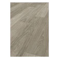 vinyl plank flooring lowes canada krono original krono xonic 7 5 in x 50 5 in columbus locking oak luxury vinyl planks lowe s