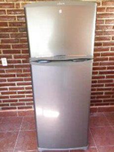 venta de refrigerador mabe twist air 9 pies segunda mano - Refrigerador Mabe 9 Pies Usado