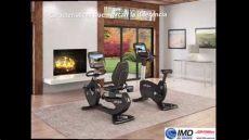 aparatos para hacer ejercicio en gimnasio venta y renta - Venta De Aparatos Para Hacer Ejercicio Usados