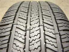 goodyear viva 3 all season tire 235 65r16 103t goodyear viva 3 all season tire 235 65r16 103t for sale ebay