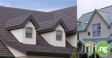 kinds of roof sheets types of roofing sheets in nigeria that will protect you the best jiji