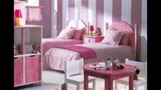 decoracion para recamaras de ninas decoracion para habitaciones de ni 241 as de 2 a 6 a 241 os room decoration for