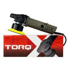 torqx random orbital polisher review torqx random orbital polisher