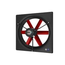 vostermans multifan vostermans ventilation multifan axial fans