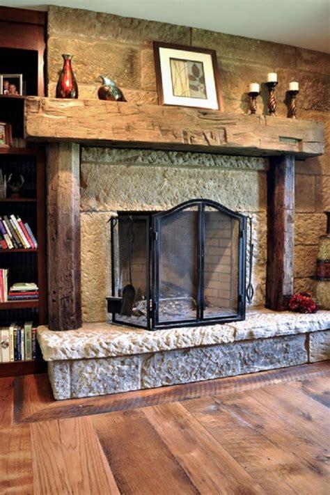 pin dawnallsmiles rush casey fireplace decor wood
