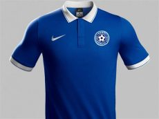 new nike kit nike estonia 2014 15 kits released footy headlines