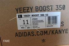 yeezy v2 zebra box how to spot yeezy boost 350 zebras kingsdown roots