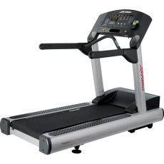 certified used classic refresh treadmill clsts 0100r 01 fitness - Caminadora Life Fitness Precio