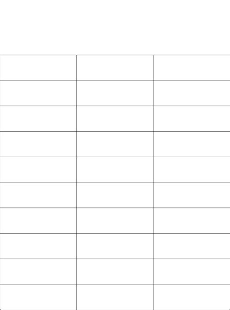 download addition missing numbers worksheet template free formtemplate