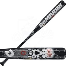 demarini voodoo bbcor 2013 demarini voodoo limited edition bbcor baseball bat 3oz dxvdc
