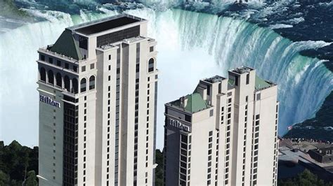 top10 recommended hotels niagara falls ontario canada youtube