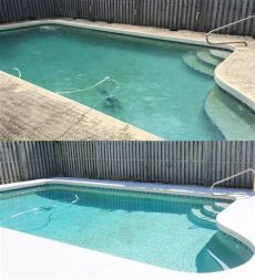 behr concrete pool deck paint lorraine stanick how to improve pool deck behr concrete stain