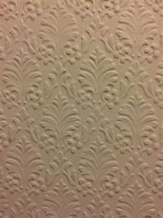 discontinued crown wallpaper uk could anyone help me to identify this anaglypta wallpaper diynot forums
