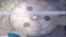 mi lavadora no lava pero si centrifuga - Mi Lavadora Lava Pero No Centrifuga