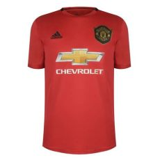 jersey kit dls 18 manchester united 2019 adidas manchester united home shirt 2019 2020 already on sale reddevils