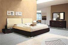 recamaras modernas minimalistas contemporaneas decora y disena recamaras modernas y contempor 193 neas por spacify