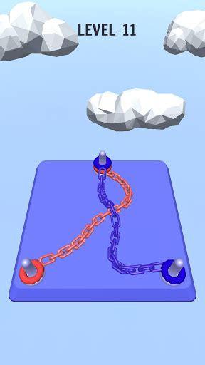 knots 3d 6 2 1 apk mod unlimited