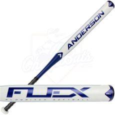 anderson flex youth bat reviews flex slowpitch softball bat 011039