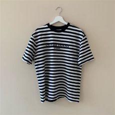 guess x asap rocky tee retail price guess x asap rocky stripe small
