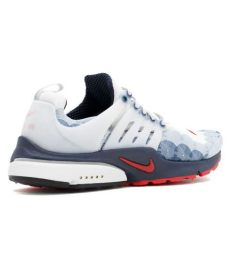 nike air presto gpx quot olympic quot white running shoes buy nike air presto gpx quot olympic quot white - Nike Air Presto Gpx Olympic White Running Shoes