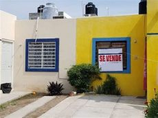 casas en venta en manzanillo economicas ventas casas economicas manzanillo provincia de colima inmuebles24