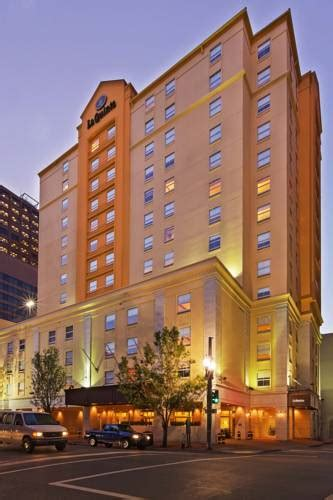 Hotels In Louisiana New Orleans.html