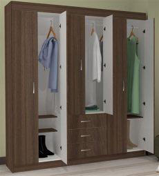roperos para dormitorios venta de armarios roperos seonegativo