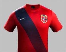 new nike kit new nike 2015 kits released footy headlines