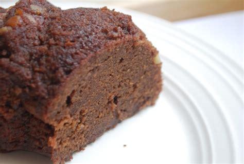 homemade chocolate rum cake recipe scratch tortuga copycat