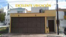 casas nuevas en venta en guadalajara jalisco mexico venta de casa nueva en chapalita en guadalajara jalisco mexico