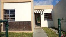 casas en venta en manzanillo economicas de casa en venta en manzanillo colima con cr 233 dito infonavit