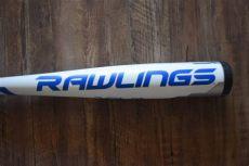 2018 rawlings velo review what pros wear 2018 rawlings velo bat review by bat scout