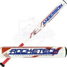 rocketech fastpitch bat reviews 2020 rocketech fastpitch softball bat 9oz 017042