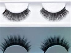 human hair lashes vs synthetic 1000 images about human hair lashes on false eyelashes lashes and eyelashes