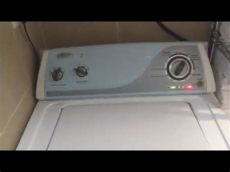 mi lavadora no exprime mi lavadora no esprime whirlpool