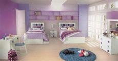 recamaras de ninas minimalistas recamara bambinos placencia muebles and recamara para las ni 241 as y la