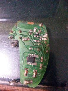 reparar control remoto porton electrico remoto de porton electrico no env 237 a se 241 al yoreparo