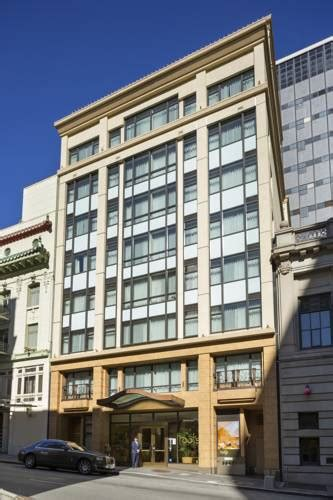 orchard garden hotel san francisco updated 2019 prices