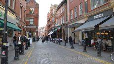 celestolite london high street kensington kensington high olympia