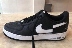nike air force 1 low supreme x comme des garcons supreme x comme des gar 231 ons x nike air 1 low 2018 release date sneaker bar detroit