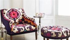 sillones individuales antiguos vintage buscar con sillas tapizadas decoracion de - Sillones Individuales Antiguos Vintage