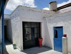 casas en venta en jerez de garcia salinas zacatecas casa en venta en el centro de jerez de garcia salinas zacatecas jer 233 z vivanuncios